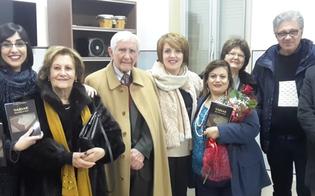 http://www.seguonews.it/-variae-riesi-pillole-di-storia-salvatore-mirisola-in-un-libro-ripercorre-il-passato-del-piccolo-comune-nisseno