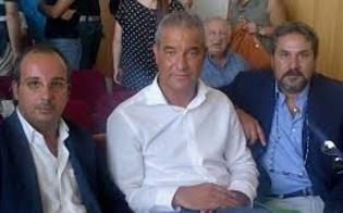 http://www.seguonews.it/caltanissetta-ultima-in-italia-per-qualita-della-vita-i-sindacati-provincia-da-salvare-e-rilanciare