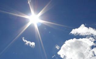 https://www.seguonews.it/dopo-londata-di-gelo-in-sicilia-anticipo-di-primavere-nel-week-end-la-temperatura-sfiorera-i-20-gradi