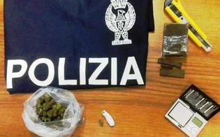 https://www.seguonews.it/niscemi-detenzione-ai-fini-di-spaccio-di-stupefacenti-arrestato-19enne-altri-due-denunciati