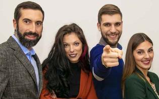ArrivaSicilySite, la piattaforma per il commercio online delle eccellenze siciliane: un portale per acquistare e vendere