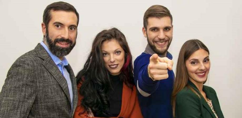 Arriva�SicilySite, la piattaforma per il commercio online delle eccellenze siciliane: un portale per acquistare e vendere