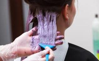 http://www.seguonews.it/tumore-al-senotinte-permanenti-o-sostanze-liscianti-aumentano-il-rischio-di-cancro-della-mammella-