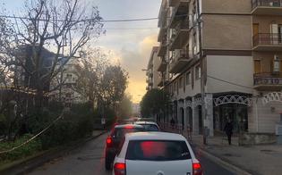 http://www.seguonews.it/caltanissetta-lavori-allora-di-punta-in-viale-della-regione-lira-degli-automobilisti