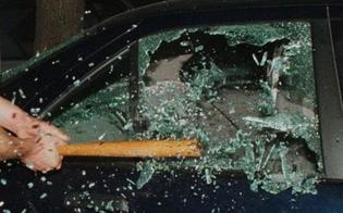 http://www.seguonews.it/caltanissetta-malviventi-spaccano-il-vetro-dellauto-di-unoperatrice-del-118-poi-si-danno-alla-fuga