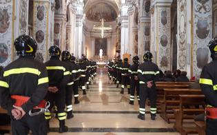 http://www.seguonews.it/caltanissetta-mercoledi-4-dicembre-i-vigili-del-fuoco-festeggiano-santa-barbara