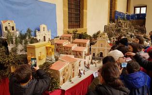 http://www.seguonews.it/gli-alunni-della-scuola-carducci-di-san-cataldo-in-visita-al-cimitero-angeli