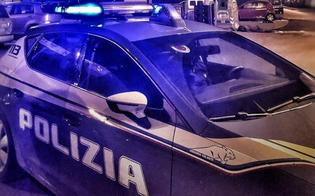https://www.seguonews.it/finge-malore-e-violenta-una-95enne-che-lo-accoglie-in-casa-giovane-arrestato