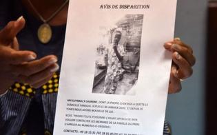 http://www.seguonews.it/identificato-il-ragazzino-morto-congelato-nel-vano-del-carrello-di-un-aereo-sognava-leuropa