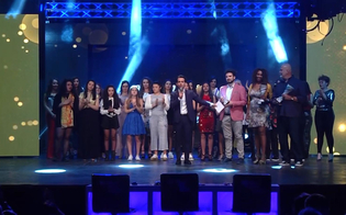 https://www.seguonews.it/gela-torna-una-voce-per-la-sicilia-aperte-le-iscrizioni-per-partecipare-ai-casting