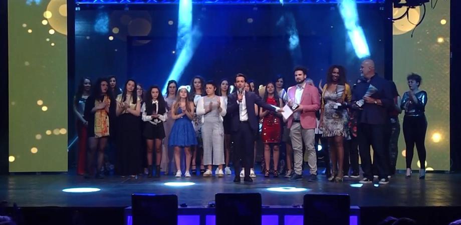 """Gela, torna """"Una voce per la Sicilia"""": aperte le iscrizioni per partecipare ai casting"""