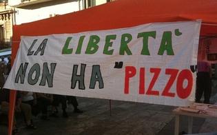 https://www.seguonews.it/rompiamo-il-muro-dellomerta-uniti-per-vincere-la-paura-contro-ogni-forma-di-mafia-riesi-scende-in-piazza