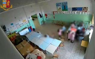 http://www.seguonews.it/bimbi-schiaffeggiati-e-costretti-a-stare-con-il-viso-rivolto-verso-il-muro-maestra-sospesa