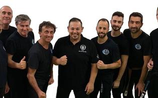 http://www.seguonews.it/difendersi-dalle-aggressioni-riparte-un-corso-dedicato-ai-medici-ad-organizzarlo-il-maestro-nisseno-torregrossa