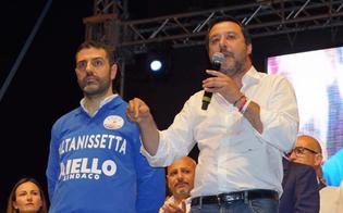 http://www.seguonews.it/caltanissetta-aiello-sullaumento-della-tari-il-sindaco-annulli-lincontro-con-i-cittadini-e-venga-a-riferire-in-aula