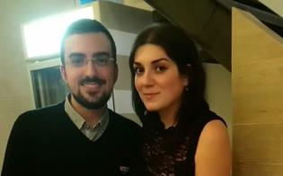 http://www.seguonews.it/il-noto-pianista-alberto-ferro-torna-ad-esibirsi-a-gela-al-suo-fianco-ci-sara-anche-la-sua-fidanzata