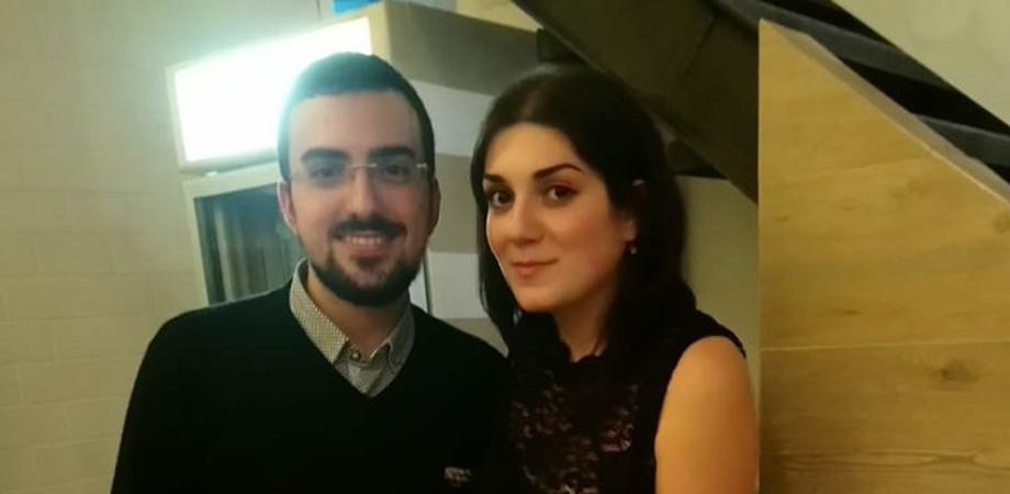 Il noto pianista Alberto Ferro torna ad esibirsi a Gela, al suo fianco ci sarà anche la sua fidanzata