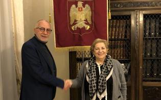 https://www.seguonews.it/libero-consorzio-caltanissetta-si-e-insediato-il-nuovo-commissario-duilio-alongi