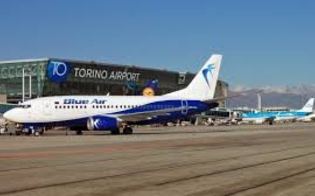 http://www.seguonews.it/dal-17-giugno-saranno-attivi-da-trapani-i-voli-per-torino-i-biglietti-possono-essere-gia-acquistati