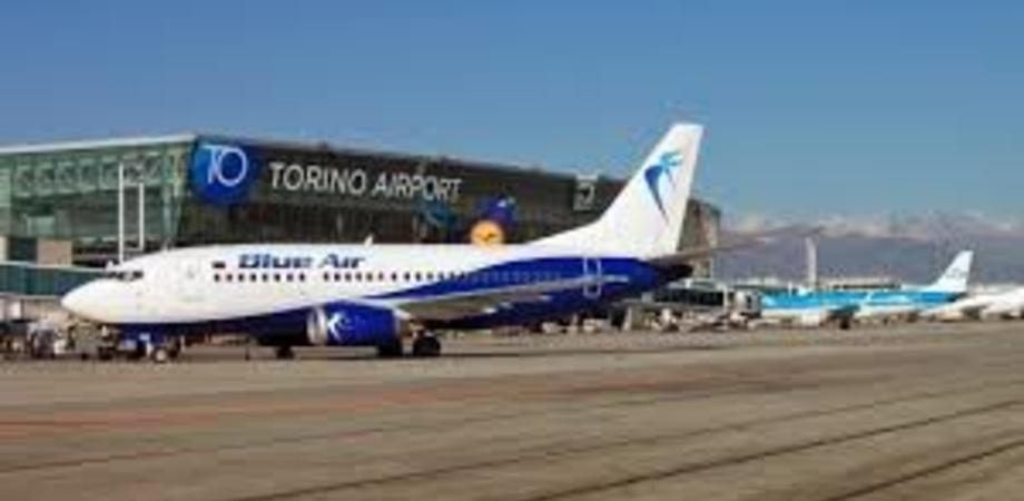 Dal 17 giugno saranno attivi da Trapani i voli per Torino: i biglietti possono essere già acquistati