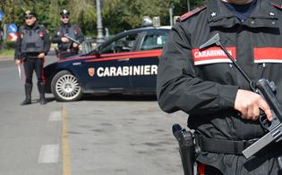 http://www.seguonews.it/riesi-in-giro-con-la-marijuana-negli-slip-in-casa-aveva-anche-cocaina-37enne-arrestato