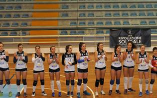 https://www.seguonews.it/volley-dopo-sei-anni-torna-il-derby-tra-nike-ed-albaverde-la-partita-sara-disputata-al-palamaira-di-san-cataldo