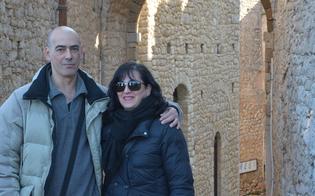 http://www.seguonews.it/dalla-valle-daosta-a-caltanissetta-sabrina-e-massimo-in-vacanza-in-sicilia-grazie-a-tastewin