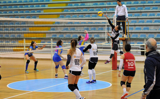 http://www.seguonews.it/volley-a-caltanissetta-i-quarti-di-coppa-sicilia-lalbaverde-incontra-la-pallavolo-zafferana