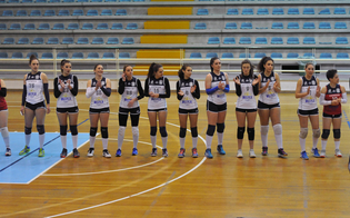 http://www.seguonews.it/volley-lalbaverde-caltanissetta-ritorna-in-campo-ospitando-il-castelvetrano-il-tecnico-avversario-da-non-sottovalutare