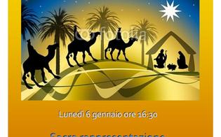 http://www.seguonews.it/caltanissetta-lunedi-6-gennaio-arrivano-i-re-magi-a-san-michele