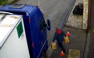 http://www.seguonews.it/rubava-carburante-dai-tir-e-poi-li-rivendeva-ad-un-gruppo-di-camionisti-un-arresto-e-43-indagati-nellennese