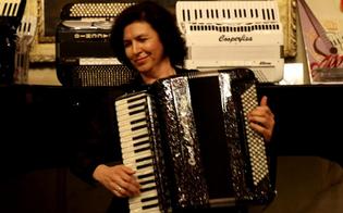 https://www.seguonews.it/al-teatro-margherita-di-caltanissetta-la-fisarmonicista-eugenia-cherkazova-da-vita-a-un-recital-che-e-una-fantasia-brillante
