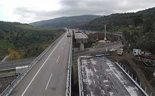 http://www.seguonews.it/viadotto-imera-anas-i-lavori-proseguono-lultimazione-dellopera-e-prevista-entro-fine-aprile