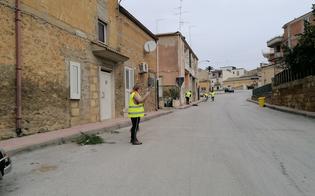 http://www.seguonews.it/delia-partono-due-cantieri-di-lavoro-dara