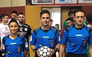 http://www.seguonews.it/pro-nissa-arriva-la-prima-sconfitta-casalinga-il-bovalino-espugna-palamilan-vincendo-10-a-7