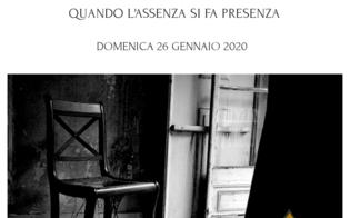 http://www.seguonews.it/memento-quando-lassenza-si-fa-presenza-esposizione-del-rotary-club-di-gela-per-il-giorno-della-memoria