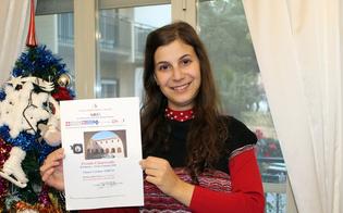 https://www.seguonews.it/da-caltanissetta-a-torino-menzione-donore-per-una-nissena-ad-un-concorso-fotografico-in-piemonte