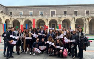 http://www.seguonews.it/liceo-classico-ruggero-settimo-di-caltanissetta--studenti-simulano-seduta-onu