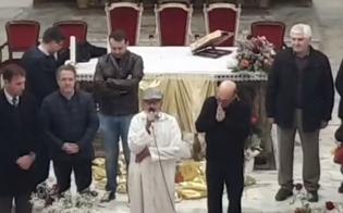 https://www.seguonews.it/aggiungi-un-posto-a-tavola-a-delia-insieme-cattolici-ortodossi-e-musulmani-riuniti-per-pregare