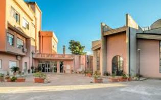 Ipab di Caltanissetta, servizi di assistenza alla persona affidati all'esterno. Snalv: