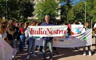 http://www.seguonews.it/il-consiglio-regionale-di-italia-nostra-sicilia-si-riunira-a-caltanissetta-a-palazzo-moncada