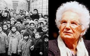 http://www.seguonews.it/caltanissetta-conferire-la-cittadinanza-onoraria-a-liliana-segre-a-chiederlo-quattro-consiglieri-comunali-del-m5s
