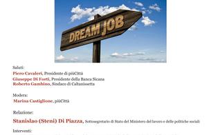 http://www.seguonews.it/lavoro-diritto-o-emergenza-sociale-esperti-a-confronto-in-un-incontro-a-caltanissetta