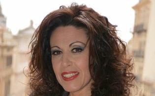 http://www.seguonews.it/caltanissetta-oriana-mannella-emergono-tutti-i-limiti-della-differenziata-laumento-della-tari-forse-azione-preventiva