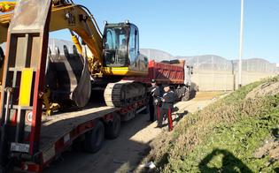 http://www.seguonews.it/sorpresi-a-rubare-sabbia-dallarenile-della-riserva-naturale-del-biviere-arrestati-a-gela-tre-vittoriesi