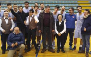 http://www.seguonews.it/all-included-intenso-pomeriggio-sportivo-di-basket-di-serie-d-tra-linvicta-di-caltanissetta-ed-il-cus-palermo
