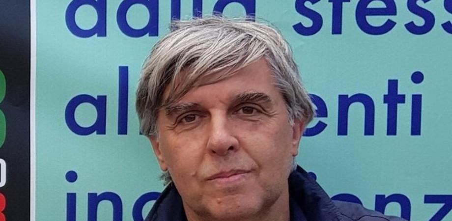 Il consiglio regionale di Italia Nostra a Caltanissetta: Leandro Janni eletto presidente per la quinta volta