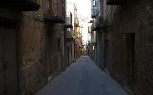 http://www.seguonews.it/il-centro-storico-di-caltanissetta-e-il-patrimonio-minerario-della-sicilia-centro-meridionale-nella-mappa-del-recupero-prevista-dalla-legge-di-bilancio-2020