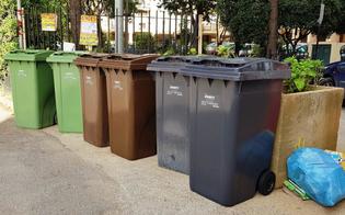 http://www.seguonews.it/leandro-janni-a-caltanissetta-piu-differenzi-piu-paghi-caso-unico-in-italia