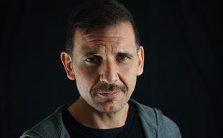 https://www.seguonews.it/teatro-margherita-lo-scrittore-attore-e-drammaturgo-rosario-palazzolo-porta-a-caltanissetta-i-suoi-killer